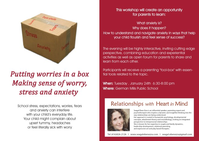 putting-worries-in-a-box