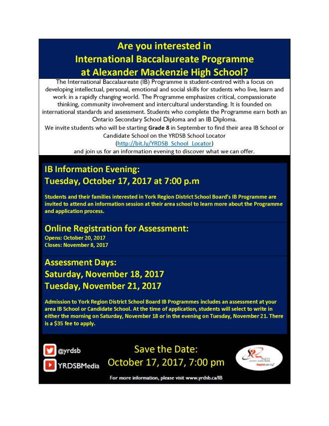 2017-IB Information Evening at AMHS_Page_1