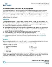 York Region flu activity Feb 2018_Page_1