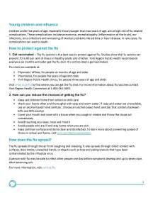 York Region flu activity Feb 2018_Page_2