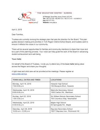 Letter from the Chair to families_Page_1